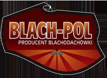 Blach-Pol
